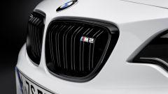 BMW M Performance per M4 e M2 Coupé - Immagine: 12
