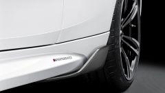 BMW M Performance per M4 e M2 Coupé - Immagine: 13