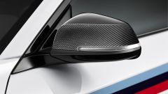 BMW M Performance per M4 e M2 Coupé - Immagine: 15