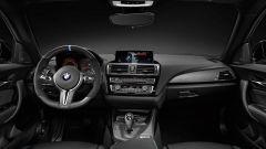 BMW M Performance per M4 e M2 Coupé - Immagine: 17