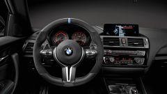 BMW M Performance per M4 e M2 Coupé - Immagine: 18