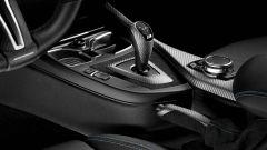 BMW M Performance per M4 e M2 Coupé - Immagine: 19