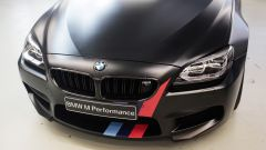 BMW M Performance - Immagine: 32