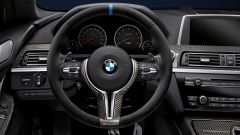 BMW M Performance - Immagine: 29
