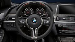 BMW M Performance - Immagine: 28