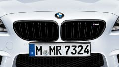 BMW M Performance - Immagine: 26