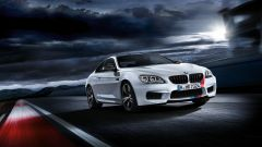 BMW M Performance - Immagine: 19