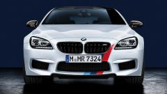 BMW M Performance - Immagine: 22