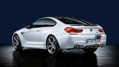 BMW M Performance - Immagine: 21