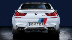 BMW M Performance - Immagine: 20
