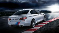 BMW M Performance - Immagine: 2
