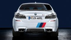 BMW M Performance - Immagine: 4