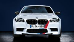 BMW M Performance - Immagine: 3