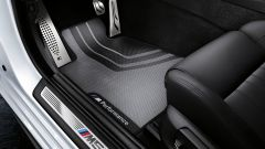BMW M Performance - Immagine: 15