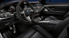 BMW M Performance - Immagine: 16