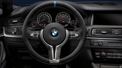 BMW M Performance - Immagine: 17