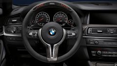 BMW M Performance - Immagine: 18