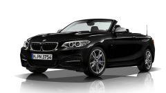 BMW M140i e M240i: 340 cavalli per avvicinarsi alla M2 - Immagine: 4