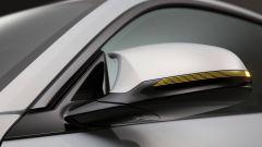 BMW M2 Competition: ora insidia anche le grandi con 410 cv - Immagine: 10