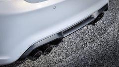 BMW M2 Competition: ora insidia anche le grandi con 410 cv - Immagine: 11