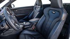 BMW M2 Competition: ora insidia anche le grandi con 410 cv - Immagine: 13