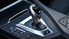 BMW M2 Competition: ora insidia anche le grandi con 410 cv - Immagine: 14