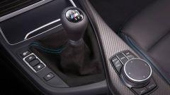 BMW M2 Competition: ora insidia anche le grandi con 410 cv - Immagine: 18