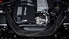BMW M2 Competition: ora insidia anche le grandi con 410 cv - Immagine: 19