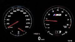 BMW M2 Competition: ora insidia anche le grandi con 410 cv - Immagine: 23