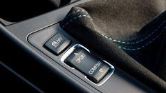 BMW M2 Coupé: 3 le modalità di marcia. COMFORT, SPORT e SPORT+