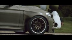 BMW M2 F22 Eurofighter by HGK. Guarda il video - Immagine: 4