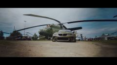 BMW M2 F22 Eurofighter by HGK. Guarda il video - Immagine: 9