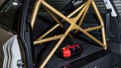BMW M2 MotoGP Safety Car - Immagine: 14