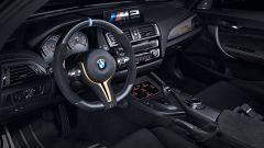 BMW M2 MotoGP Safety Car - Immagine: 13
