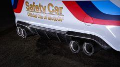 BMW M2 MotoGP Safety Car - Immagine: 7
