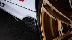 BMW M2 MotoGP Safety Car - Immagine: 11