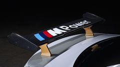 BMW M2 MotoGP Safety Car - Immagine: 9