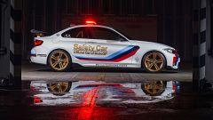 BMW M2 MotoGP Safety Car - Immagine: 1