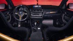 BMW M2 MotoGP Safety Car - Immagine: 12