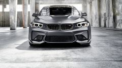 BMW M2 Performance Parts Concept
