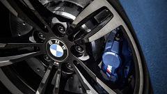 BMW M2 Coupé: prova in pista all'Hungaroring. Guarda il video. - Immagine: 54
