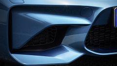 BMW M2 Coupé: prova in pista all'Hungaroring. Guarda il video. - Immagine: 50