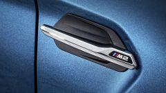 BMW M2 Coupé: prova in pista all'Hungaroring. Guarda il video. - Immagine: 47