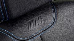 BMW M2 Coupé: prova in pista all'Hungaroring. Guarda il video. - Immagine: 69