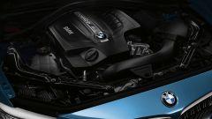 BMW M2 Coupé: prova in pista all'Hungaroring. Guarda il video. - Immagine: 58