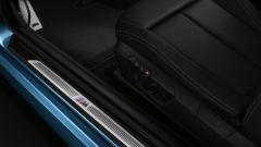 BMW M2 Coupé: prova in pista all'Hungaroring. Guarda il video. - Immagine: 49