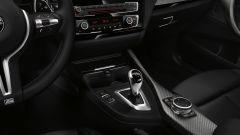 BMW M2 Coupé: prova in pista all'Hungaroring. Guarda il video. - Immagine: 67