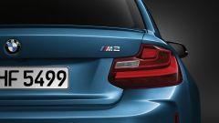 BMW M2 Coupé: prova in pista all'Hungaroring. Guarda il video. - Immagine: 48