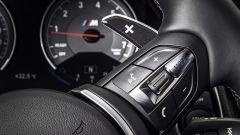 BMW M2 Coupé: prova in pista all'Hungaroring. Guarda il video. - Immagine: 64