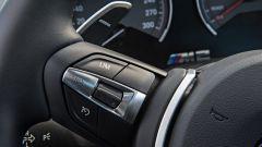 BMW M2 Coupé: prova in pista all'Hungaroring. Guarda il video. - Immagine: 63